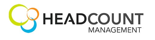 Headcount Management Logo