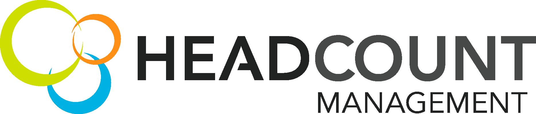 HeadCountMgmt_logo_RGB_Final