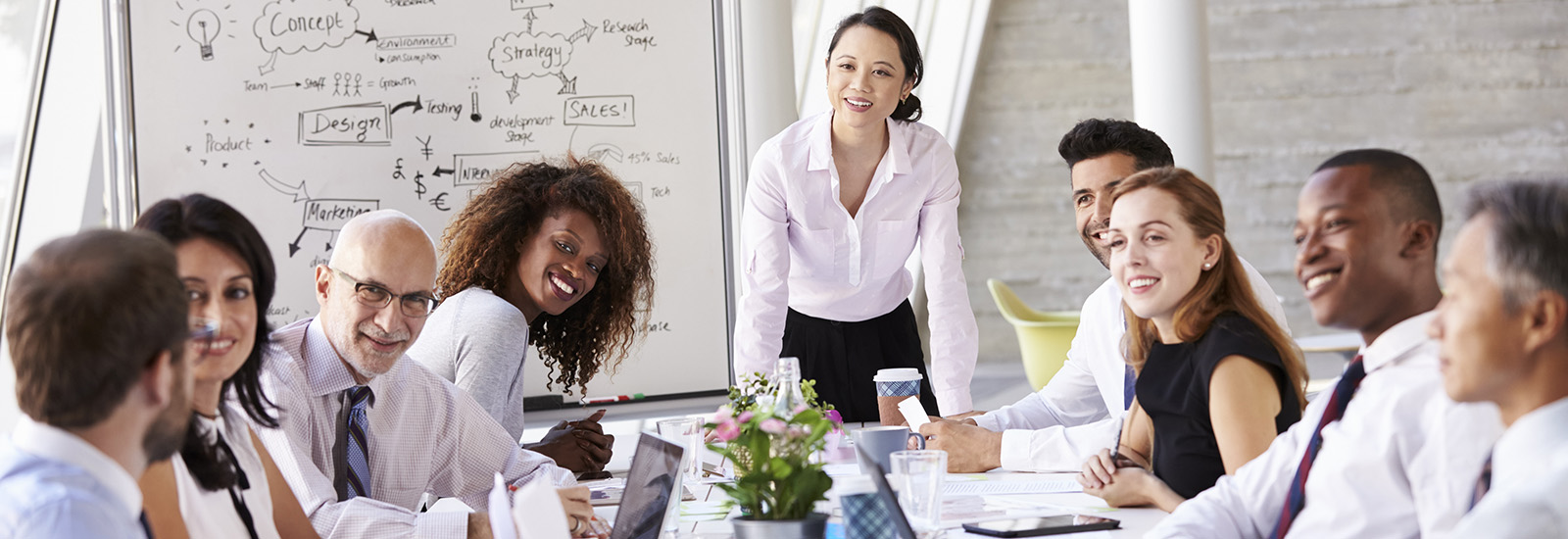 Increase Your Staffing Agency Profits