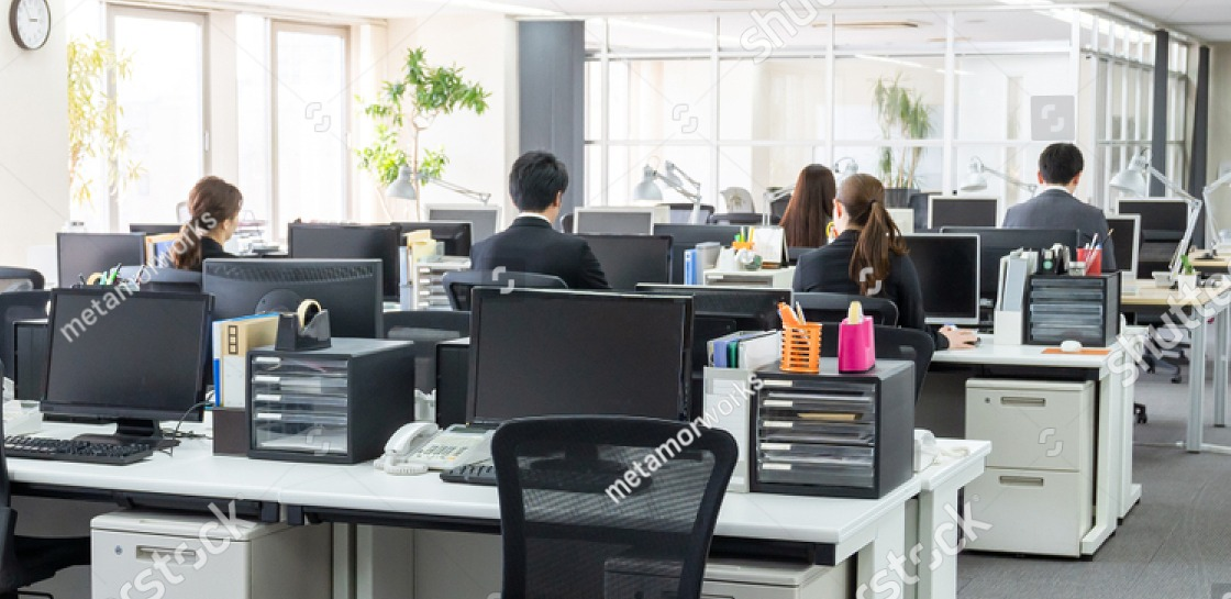 stock-photo-working-businessperson-in-office-1358694809